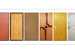 Стальные двери «Плазо плюс»
