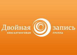 Сайт консалтинговой группы